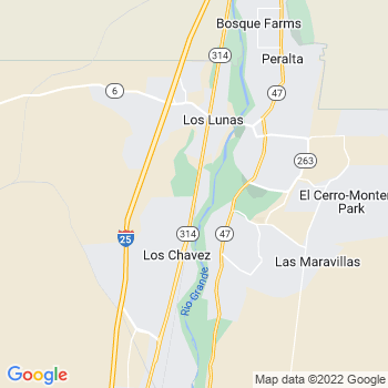 Los Lunas,nm- map, population, zip codes, coutnies, area codes, time zones, households, income, news, weather, metro areas, local time at localistica.com