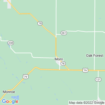 Moro,ar- map, population, zip codes, coutnies, area codes, time zones, households, income, news, weather, metro areas, local time at localistica.com