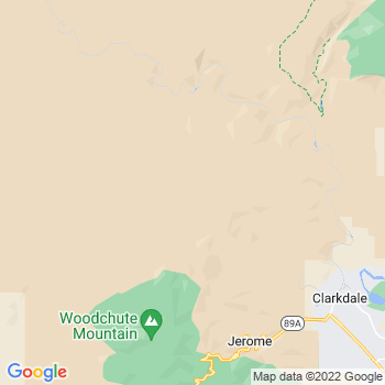 Clarkdale,az- map, population, zip codes, coutnies, area codes, time zones, households, income, news, weather, metro areas, local time at localistica.com