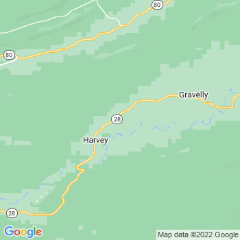 Harvey,ar- map, population, zip codes, coutnies, area codes, time zones, households, income, news, weather, metro areas, local time at localistica.com