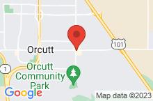 Curves - Orcutt, CA