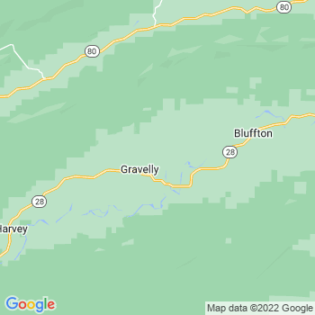 Gravelly,ar- map, population, zip codes, coutnies, area codes, time zones, households, income, news, weather, metro areas, local time at localistica.com