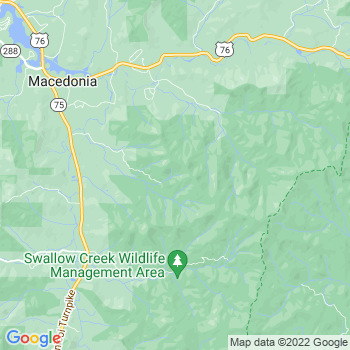 30546 Hiawassee,GA- map, population, zip codes, coutnies, area codes, time zones, households, income, news, weather, metro areas, local time at localistica.com