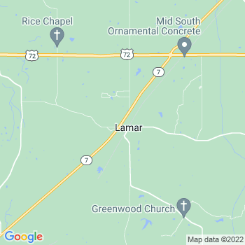 38642 Lamar,MS- map, population, zip codes, coutnies, area codes, time zones, households, income, news, weather, metro areas, local time at localistica.com