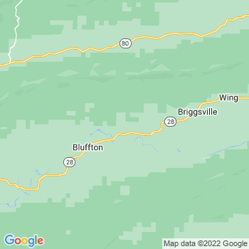 Briggsville,ar- map, population, zip codes, coutnies, area codes, time zones, households, income, news, weather, metro areas, local time at localistica.com
