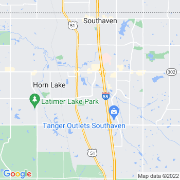 38671 Southaven,MS- map, population, zip codes, coutnies, area codes, time zones, households, income, news, weather, metro areas, local time at localistica.com