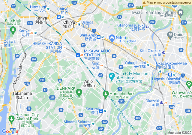 "<a href=""http://www.izumiya-c.co.jp/shoplist/anjo/toueicho.html"">東栄町店</a>[[:split:]]<a href=""http://www.izumiya-c.co.jp/shoplist/anjo/entry-191.html"">里町大道畑店</a>[[:split:]]<a href=""http://www.izumiya-c.co.jp/shoplist/anjo/sumiyoshi.html"">住吉店</a>[[:split:]]<a href=""http://www.izumiya-c.co.jp/shoplist/anjo/takatana.html"">高棚店</a>[[:split:]]<a href=""http://www.izumiya-c.co.jp/shoplist/anjo/mikawaanjohigashimachi.html"">三河安城東町店</a>[[:split:]]<a href=""http://www.izumiya-c.co.jp/shoplist/anjo/sumiyoshi3.html"">住吉3丁目店</a>[[:split:]]<a href=""http://www.izumiya-c.co.jp/shoplist/anjo/shaguchido.html"">社口堂店</a>[[:split:]]<a href=""http://www.izumiya-c.co.jp/shoplist/anjo/sakuraishimoya.html"">桜井下谷店</a>[[:split:]]<a href=""http://www.izumiya-c.co.jp/shoplist/anjo/aioicho.html"">相生町店</a>[[:split:]]<a href=""http://www.izumiya-c.co.jp/shoplist/anjo/imaike1.html"">今池1丁目店</a>[[:split:]]<a href=""http://www.izumiya-c.co.jp/shoplist/anjo/mikawaanjo.html"">三河安城店</a>[[:split:]]<a href=""http://www.izumiya-c.co.jp/shoplist/anjo/imahonmachi.html"">今本町店</a>[[:split:]]<a href=""http://www.izumiya-c.co.jp/shoplist/anjo/furui.html"">古井店</a>[[:split:]]<a href=""http://www.izumiya-c.co.jp/shoplist/anjo/hyakkokucho2.html"">百石町二丁目店</a>[[:split:]]<a href=""http://www.izumiya-c.co.jp/shoplist/anjo/hyakkoku.html"">百石店</a>[[:split:]]<a href=""http://www.izumiya-c.co.jp/shoplist/anjo/arasone.html"">荒曽根店</a>[[:split:]]<a href=""http://www.izumiya-c.co.jp/shoplist/anjo/satocho.html"">里町店</a>[[:split:]]<a href=""http://www.izumiya-c.co.jp/shoplist/anjo/betsugo.html"">別郷店</a>[[:split:]]<a href=""http://www.izumiya-c.co.jp/shoplist/anjo/yokoyamacho.html"">横山町店</a>[[:split:]]<a href=""http://www.izumiya-c.co.jp/shoplist/anjo/sakuraicho.html"">桜井町店</a>[[:split:]]<a href=""http://www.izumiya-c.co.jp/shoplist/anjo/minamimachi.html"">南町店</a>[[:split:]]<a href=""http://www.izumiya-c.co.jp/shoplist/anjo/anjohonsyakoujo.html"">安城本社工場店</a>[[:split:]]<a href=""http://www.izumiya-c.co.jp/shoplist/anjo/sakuraikita.html"">桜井北店</a>[[:split:]]"