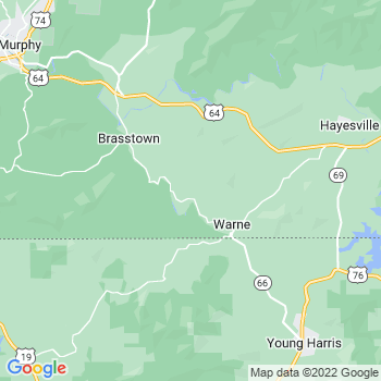 Warne,nc- map, population, zip codes, coutnies, area codes, time zones, households, income, news, weather, metro areas, local time at localistica.com
