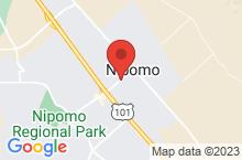 Curves - Nipomo, CA