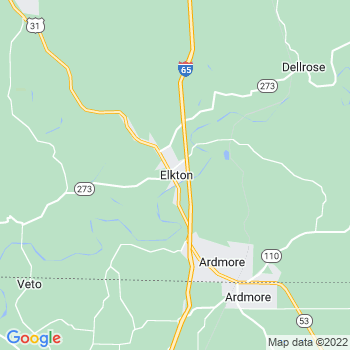 Elkton,tn- map, population, zip codes, coutnies, area codes, time zones, households, income, news, weather, metro areas, local time at localistica.com