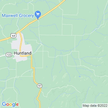 37345 Huntland,TN- map, population, zip codes, coutnies, area codes, time zones, households, income, news, weather, metro areas, local time at localistica.com