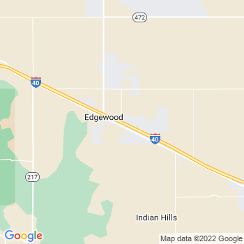 Edgewood,nm- map, population, zip codes, coutnies, area codes, time zones, households, income, news, weather, metro areas, local time at localistica.com