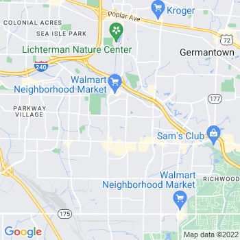 38115 Memphis,TN- map, population, zip codes, coutnies, area codes, time zones, households, income, news, weather, metro areas, local time at localistica.com