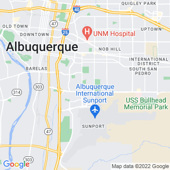 87106 Albuquerque,NM- map, population, zip codes, coutnies, area codes, time zones, households, income, news, weather, metro areas, local time at localistica.com