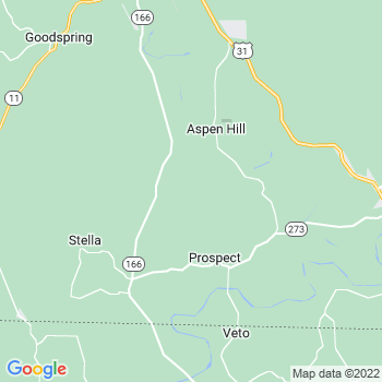 Prospect,tn- map, population, zip codes, coutnies, area codes, time zones, households, income, news, weather, metro areas, local time at localistica.com