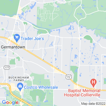 38139 Germantown,TN- map, population, zip codes, coutnies, area codes, time zones, households, income, news, weather, metro areas, local time at localistica.com