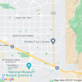 87112 Albuquerque,NM- map, population, zip codes, coutnies, area codes, time zones, households, income, news, weather, metro areas, local time at localistica.com