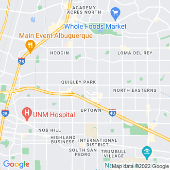 87110 Albuquerque,NM- map, population, zip codes, coutnies, area codes, time zones, households, income, news, weather, metro areas, local time at localistica.com