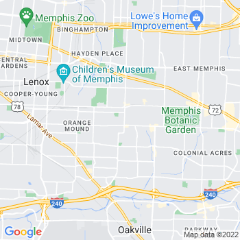38111 Memphis,TN- map, population, zip codes, coutnies, area codes, time zones, households, income, news, weather, metro areas, local time at localistica.com
