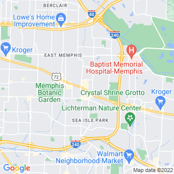 38157 Memphis,TN- map, population, zip codes, coutnies, area codes, time zones, households, income, news, weather, metro areas, local time at localistica.com