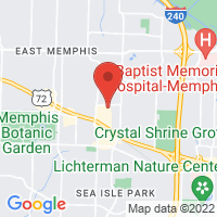 Bikram Yoga Memphis