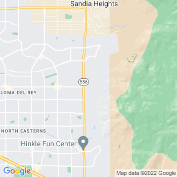 87111 Albuquerque,NM- map, population, zip codes, coutnies, area codes, time zones, households, income, news, weather, metro areas, local time at localistica.com