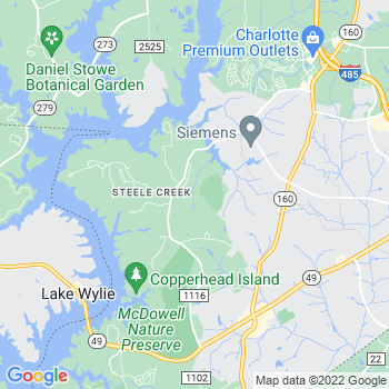 28278 Charlotte,NC- map, population, zip codes, coutnies, area codes, time zones, households, income, news, weather, metro areas, local time at localistica.com