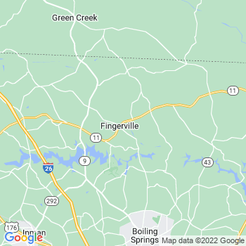 Fingerville,sc- map, population, zip codes, coutnies, area codes, time zones, households, income, news, weather, metro areas, local time at localistica.com