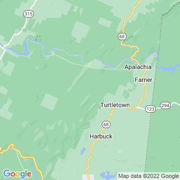 Turtletown,tn- map, population, zip codes, coutnies, area codes, time zones, households, income, news, weather, metro areas, local time at localistica.com
