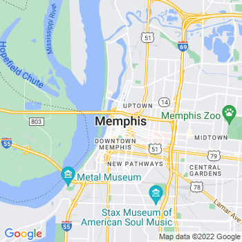 38167 Memphis,TN- map, population, zip codes, coutnies, area codes, time zones, households, income, news, weather, metro areas, local time at localistica.com
