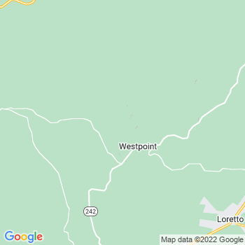 Westpoint,tn- map, population, zip codes, coutnies, area codes, time zones, households, income, news, weather, metro areas, local time at localistica.com