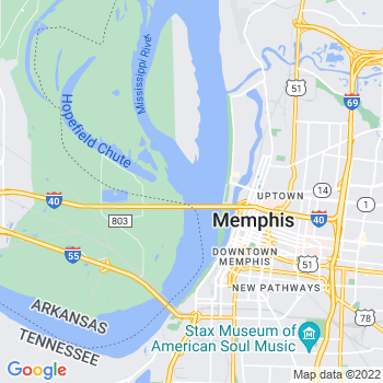 38103 Memphis,TN- map, population, zip codes, coutnies, area codes, time zones, households, income, news, weather, metro areas, local time at localistica.com
