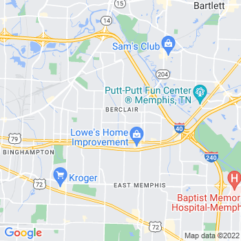 38122 Memphis,TN- map, population, zip codes, coutnies, area codes, time zones, households, income, news, weather, metro areas, local time at localistica.com