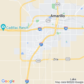 Amarillo,tx- map, population, zip codes, coutnies, area codes, time zones, households, income, news, weather, metro areas, local time at localistica.com