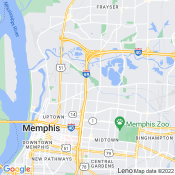 38107 Memphis,TN- map, population, zip codes, coutnies, area codes, time zones, households, income, news, weather, metro areas, local time at localistica.com