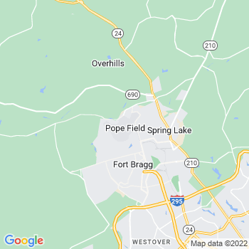 Pope Army Airfield,nc- map, population, zip codes, coutnies, area codes, time zones, households, income, news, weather, metro areas, local time at localistica.com