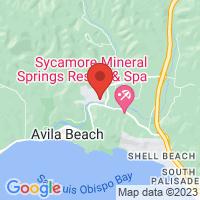 Avila Bay Athletic Club