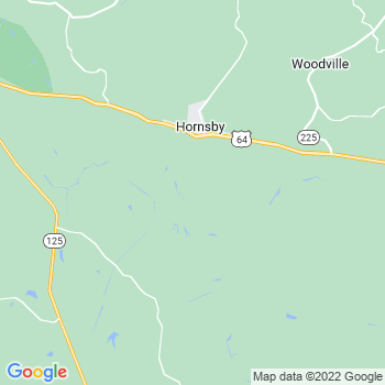 Hornsby,tn- map, population, zip codes, coutnies, area codes, time zones, households, income, news, weather, metro areas, local time at localistica.com