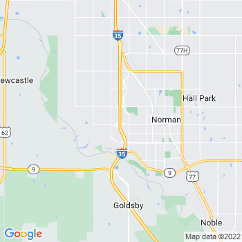 Norman,ok- map, population, zip codes, coutnies, area codes, time zones, households, income, news, weather, metro areas, local time at localistica.com