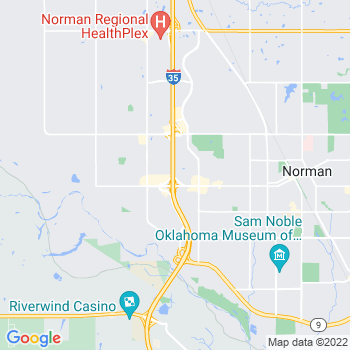 73072 Norman,OK- map, population, zip codes, coutnies, area codes, time zones, households, income, news, weather, metro areas, local time at localistica.com