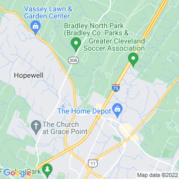 37312 Cleveland,TN- map, population, zip codes, coutnies, area codes, time zones, households, income, news, weather, metro areas, local time at localistica.com