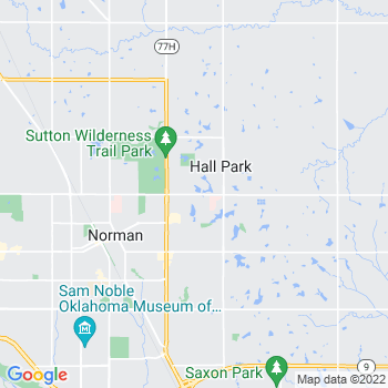73071 Norman,OK- map, population, zip codes, coutnies, area codes, time zones, households, income, news, weather, metro areas, local time at localistica.com