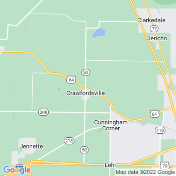 Crawfordsville,ar- map, population, zip codes, coutnies, area codes, time zones, households, income, news, weather, metro areas, local time at localistica.com