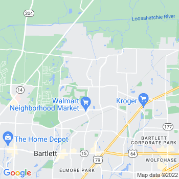38135 Memphis,TN- map, population, zip codes, coutnies, area codes, time zones, households, income, news, weather, metro areas, local time at localistica.com