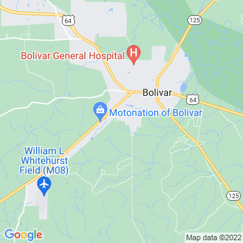 38008 Bolivar,TN- map, population, zip codes, coutnies, area codes, time zones, households, income, news, weather, metro areas, local time at localistica.com