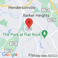 A Petite Retreat Spa