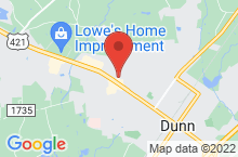 Curves - Dunn, NC