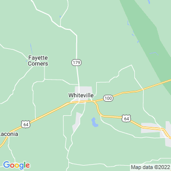 Whiteville,tn- map, population, zip codes, coutnies, area codes, time zones, households, income, news, weather, metro areas, local time at localistica.com