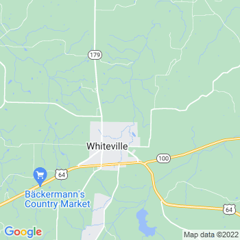 38075 Whiteville,TN- map, population, zip codes, coutnies, area codes, time zones, households, income, news, weather, metro areas, local time at localistica.com