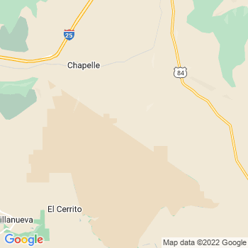Serafina,nm- map, population, zip codes, coutnies, area codes, time zones, households, income, news, weather, metro areas, local time at localistica.com